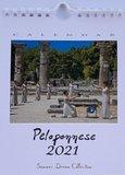 Kalender 2021 Peloponnesos Medium_