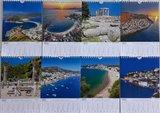 Kalender 2021 Peloponnesos Groot_