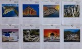 Kalender 2021 Greece Medium_