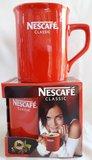 Nescafé Classic mok_