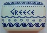 Contactlenzendoosje Greece_