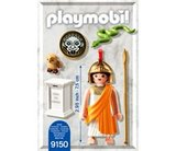 Playmobil Athina_