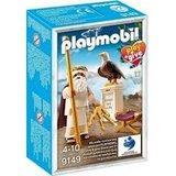 Playmobil Zeus_
