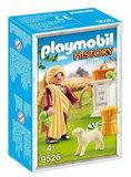 Playmobil Dimitra_