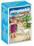 Playmobil Artemis_