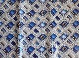 Kadopapier (100 x 70 cm.)_