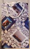 Gift Bag_