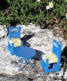 Miniatuur Taverne-set_