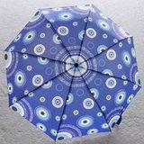 Umbrella_