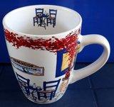 Mug Tavern-set Small_