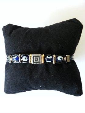 Bracelet Mati