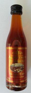 Rakomelo (50 ml.)