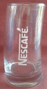 Nescafé Frappé origineel glas