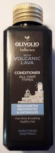 Olivolio Haar Conditioner 90 ml.