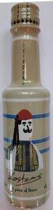 Tsipouro Evzone (50 ml.)