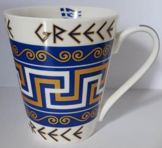 Mok Greece