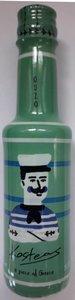 Ouzo Matroos (50 ml.)
