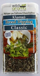 Bread Dipping Mix Classic