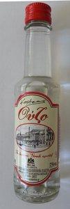 Ouzo (50 ml.)