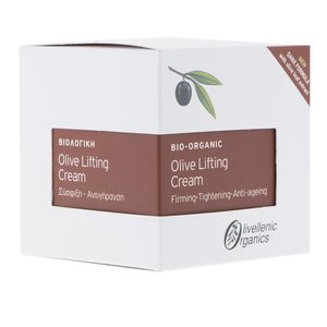 Cosmoliva Lifting Creme 50 ml.